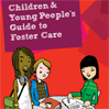 Foster-Care-book